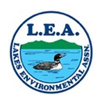 Lakes Env Assn 2